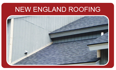 New England Roofing