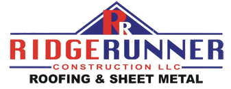 Ridge Runner Construction, LLC - Derry NH Roofing