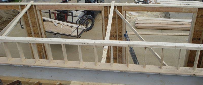 Ridge Runner Construction, LLC