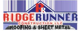Ridge Runner Construction, LLC - Derry NH Roofing